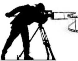 cortometraggio filmabile