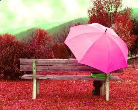 autunno pink