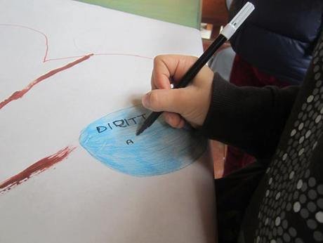 giornata mondiale diritti bambini adolescenti