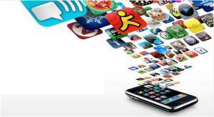 Radio Punto app