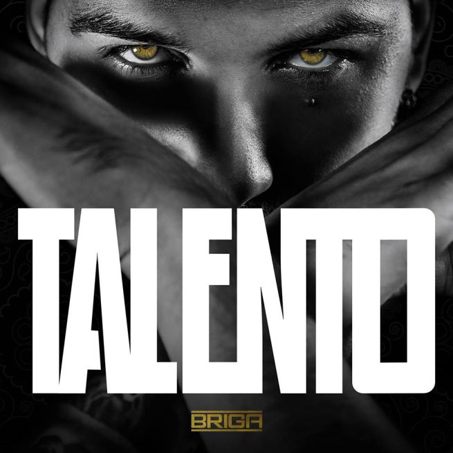 Briga - Talento