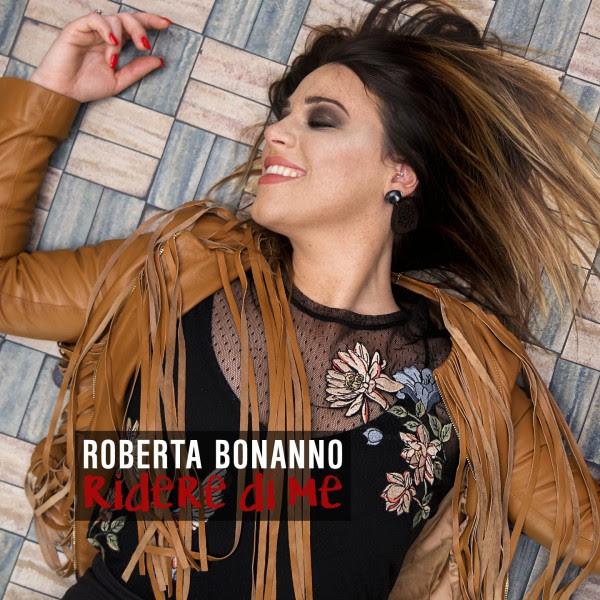 Roberta Bonanno Ridere di Me