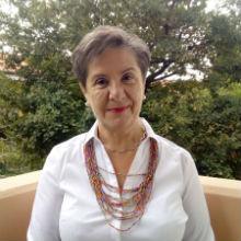 franca calandrini