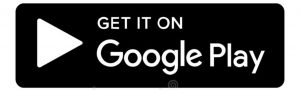 get google play