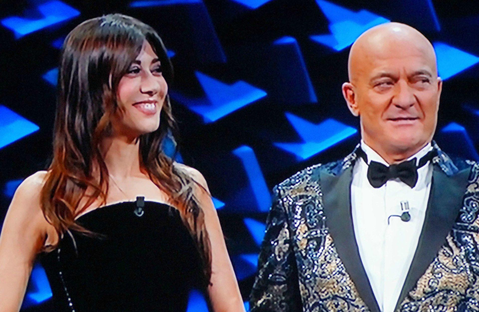 Biosio Raffaele virginia sanremo 2019
