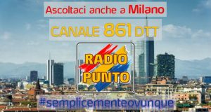 Canale 861