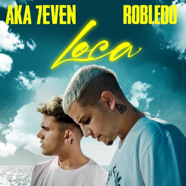 aka7even-robledo_loca