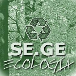 segeecologia