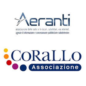 Aeranti Corallo