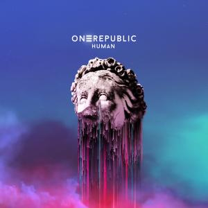 onerepublic_human