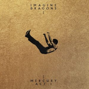 imagine dragons lonely